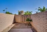 12866 Orange Drive - Photo 47