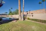 12866 Orange Drive - Photo 70