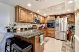17404 99TH Avenue - Photo 4