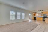 3405 Conestoga Road - Photo 3