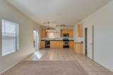 3405 Conestoga Road - Photo 4
