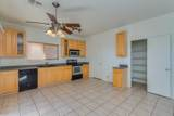 3405 Conestoga Road - Photo 6