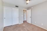 2170 Fairview Street - Photo 19