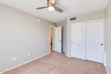 2170 Fairview Street - Photo 22