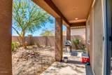 20217 Desert Bloom Street - Photo 26
