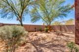 20217 Desert Bloom Street - Photo 28