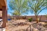 20217 Desert Bloom Street - Photo 30