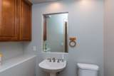 1740 Aloe Vera Drive - Photo 19