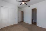 1740 Aloe Vera Drive - Photo 22