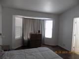8379 87th Drive - Photo 12