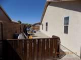 8379 87th Drive - Photo 30