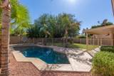 4751 Villa Maria Drive - Photo 35