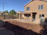 22433 Mesquite Circle - Photo 2