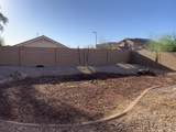 22433 Mesquite Circle - Photo 3