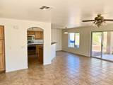 22433 Mesquite Circle - Photo 4