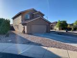 22433 Mesquite Circle - Photo 5
