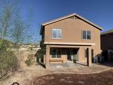 22433 Mesquite Circle - Photo 8