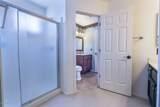 15047 Indianola Avenue - Photo 13