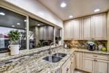 7801 Pinnacle Vista Drive - Photo 10