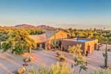 7801 Pinnacle Vista Drive - Photo 100
