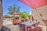 7801 Pinnacle Vista Drive - Photo 18
