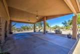 7801 Pinnacle Vista Drive - Photo 24