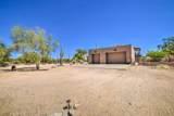 7801 Pinnacle Vista Drive - Photo 25