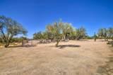 7801 Pinnacle Vista Drive - Photo 26