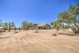7801 Pinnacle Vista Drive - Photo 27