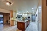 7801 Pinnacle Vista Drive - Photo 35