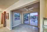 7801 Pinnacle Vista Drive - Photo 38