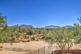 7801 Pinnacle Vista Drive - Photo 39