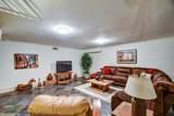 7801 Pinnacle Vista Drive - Photo 50