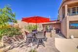 7801 Pinnacle Vista Drive - Photo 59