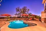 7801 Pinnacle Vista Drive - Photo 6