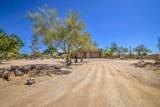 7801 Pinnacle Vista Drive - Photo 60