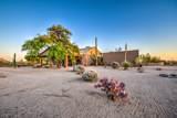 7801 Pinnacle Vista Drive - Photo 64