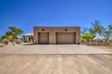 7801 Pinnacle Vista Drive - Photo 65