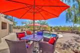 7801 Pinnacle Vista Drive - Photo 72