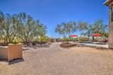 7801 Pinnacle Vista Drive - Photo 74