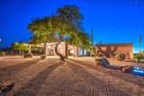 7801 Pinnacle Vista Drive - Photo 8