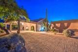 7801 Pinnacle Vista Drive - Photo 81