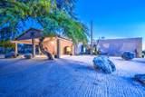 7801 Pinnacle Vista Drive - Photo 83
