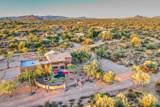 7801 Pinnacle Vista Drive - Photo 96