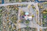 7801 Pinnacle Vista Drive - Photo 99