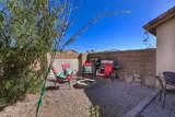 2710 Arizona Road - Photo 28