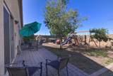 2710 Arizona Road - Photo 5