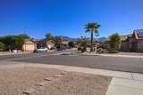 2710 Arizona Road - Photo 6