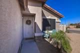 2710 Arizona Road - Photo 8