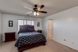 39346 Lisle Circle - Photo 22